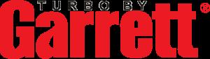 garrett-turbo-300x85